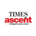 APACSMA - Times Ascent Logo