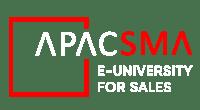 APACSMA Logo