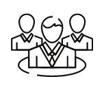 Sales Community